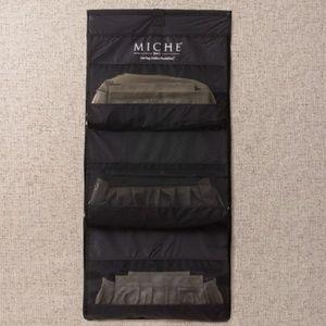 Miche Closet Organizer For Demi/Prima Covers